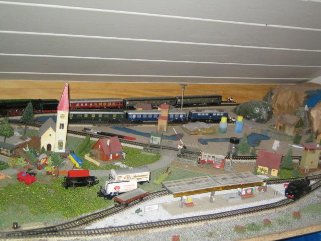 train-set-008.JPG