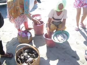 sarap mag ihaw